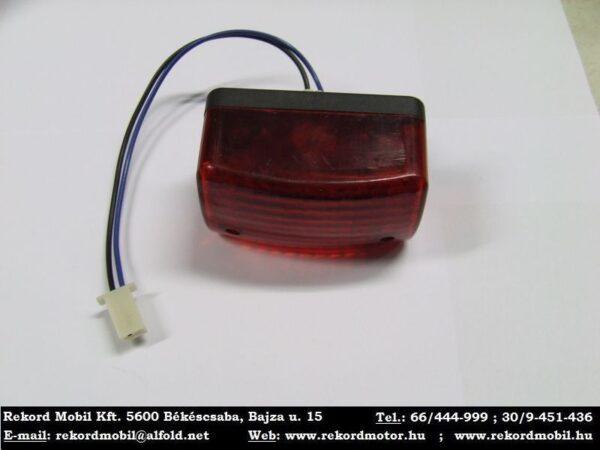 Elektromos Ker 57fba487f381c