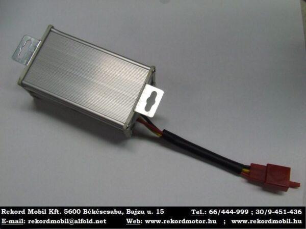 Elektromos Ker 59a55cdc92dbf
