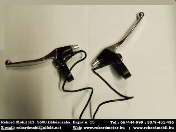 Elektromos Ker 5a33f07de9852