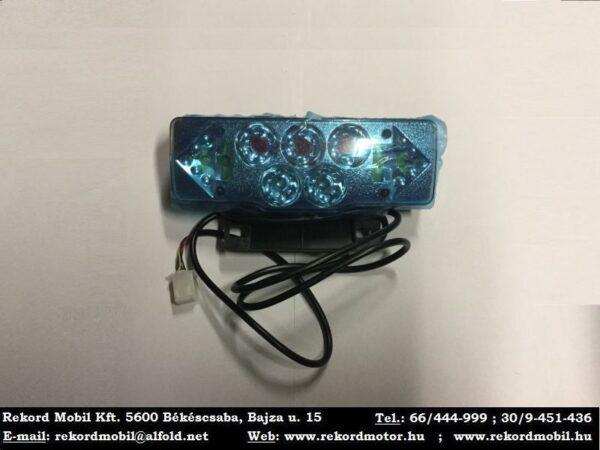 Elektromos Ker 5a6206e444a74
