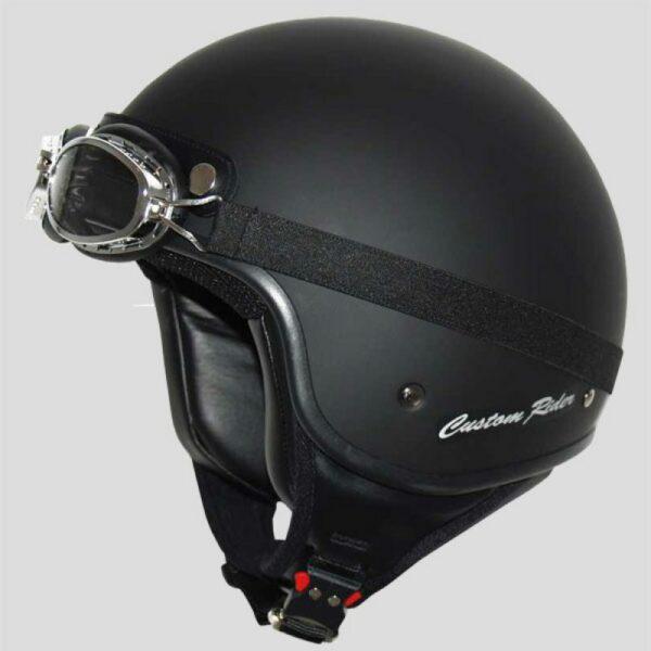 MT Custom Rider 530c8d26dc213