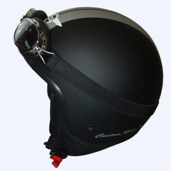 MT Custom Rider 530c8d599af01