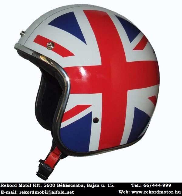 MT Le Mans Feket 53123e265e52e