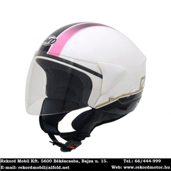 MT Ventus Pink N 530fba3934132