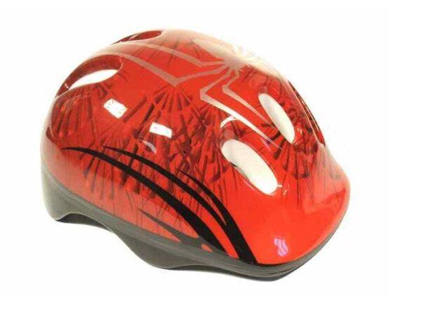 Piros Sisak 5127b1ad7ef5e