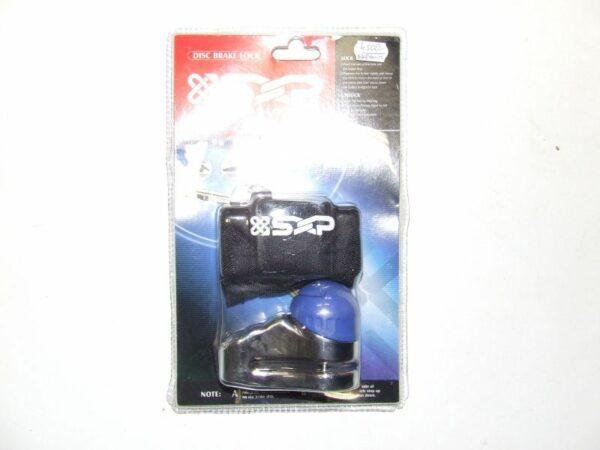 SP Red Star Lock 51548e8699c77