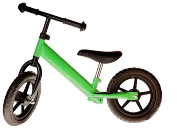 Tanul bicikli 5127ad3782a7d
