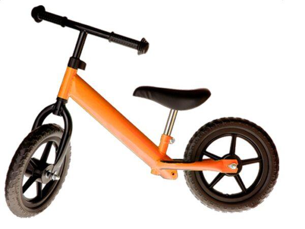 Tanul bicikli 5127ada3303c0