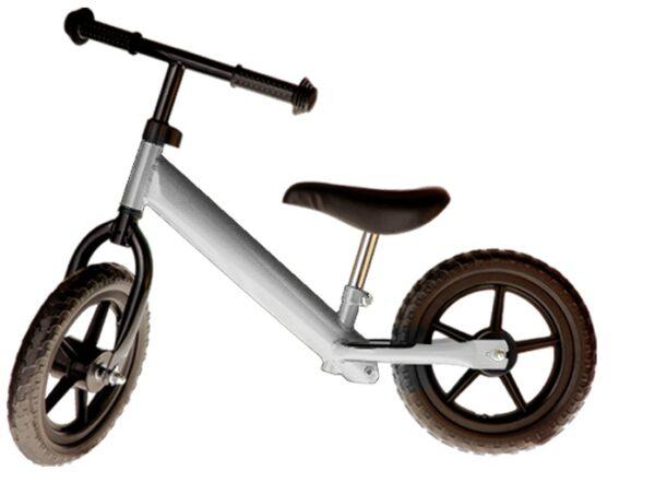Tanul bicikli 5127ae1764bb9