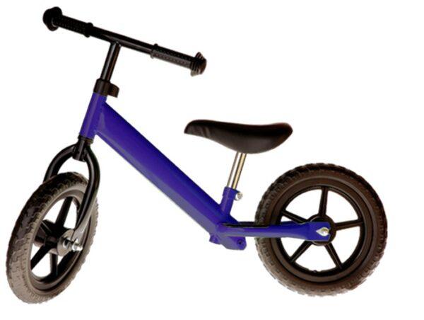 Tanul bicikli 5127ae3ca16bc