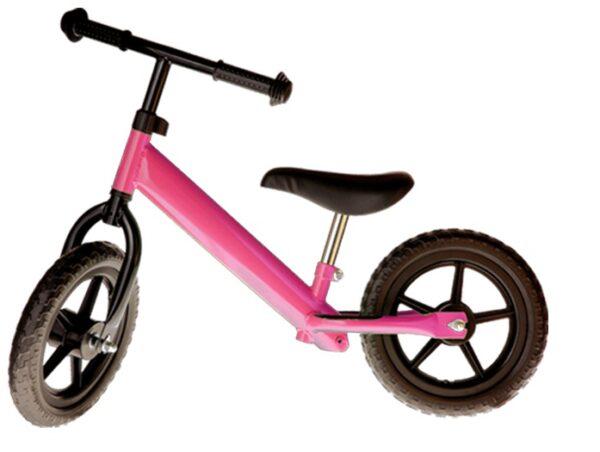Tanul bicikli 5127ae8ada985