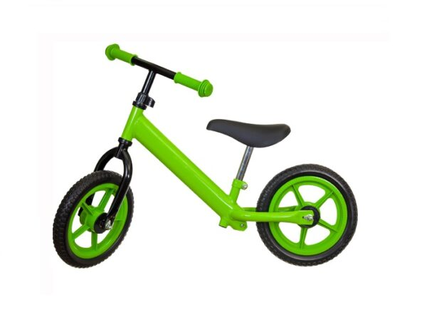 Tanul bicikli 53bd8e3e17cae