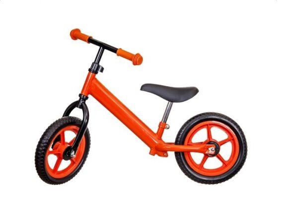 Tanul bicikli 53bd8e41d73a7