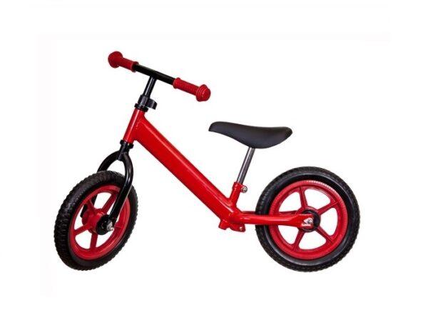 Tanul bicikli 53bd8e49195f1
