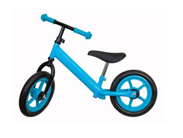 Tanul bicikli 53bd8ef15e8ae