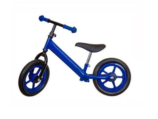 Tanul bicikli 53bd8ef3d196c