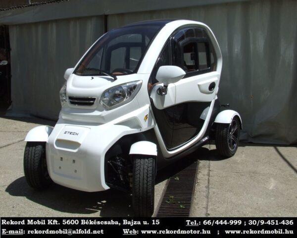 Z Tech ZT 96 4 k 593167b89a909