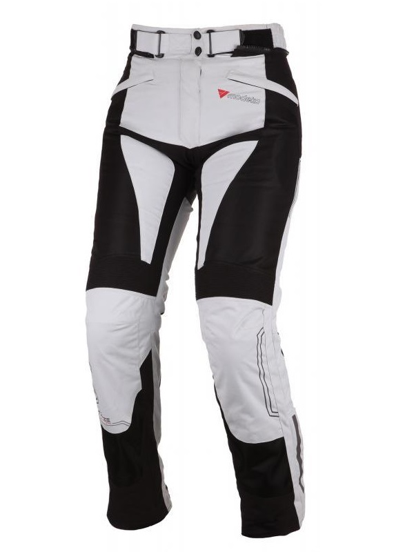 Modeka Breeze Lady esőálló motoros nadrág