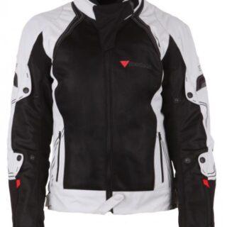 modeka breeze lady női motoros kabát