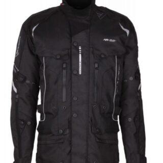 Modeka Flagstaff 3 Retegu motoros kabát