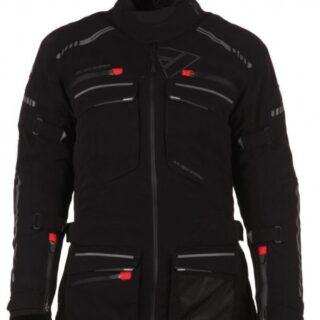 modeka tacoma lady női motoros kabát