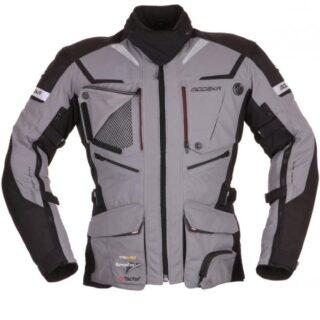 modeka panamerica motoros kabát