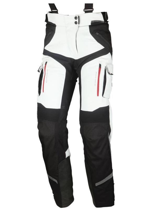 Modeka Panamerica lady motoros nadrág