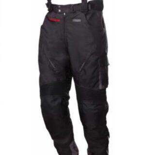 Modeka Cartegna kantáros motoros nadrág