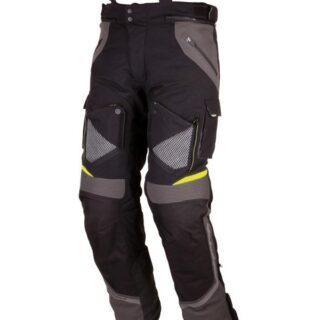 Modeka Panamerica kantáros motoros nadrág