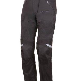 Modeka Mara lady motoros nadrág
