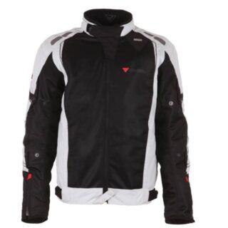 Modeka Breeze motoros kabát