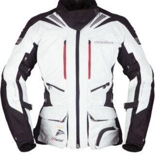 modeka panamerica lady női motoros kabát