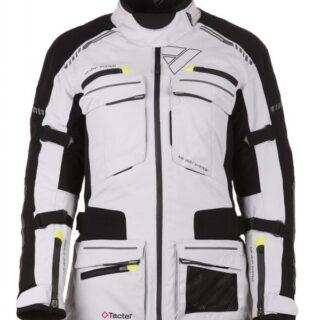 modeka tacoma lady motoros kabát