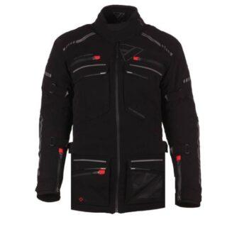 modeka tacoma motoros kabát