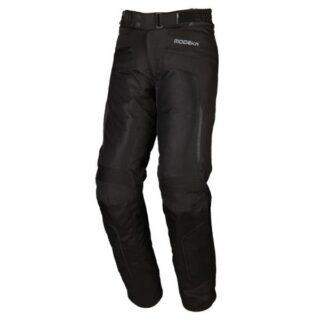 Modeka Yannik Air eső motoros nadrág