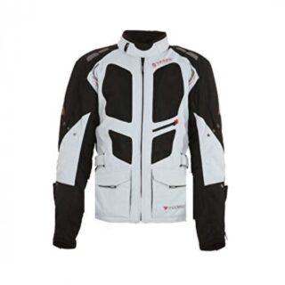 modeka breeze long motoros kabát