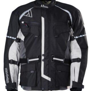 modeka tourex motoros kabát