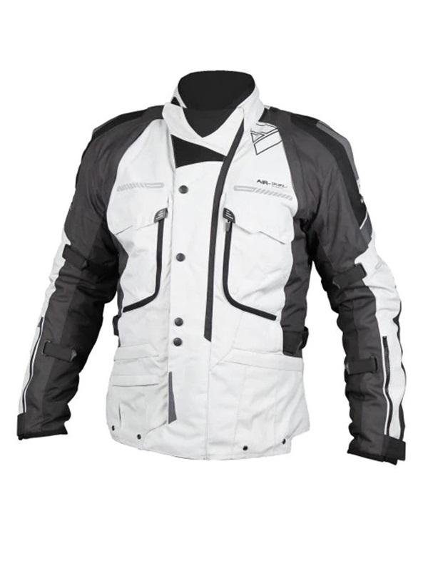 modeka westport motoros kabát