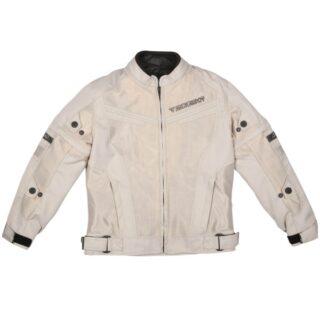 x vent gyermek motoros kabát