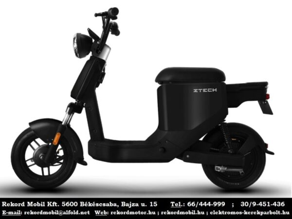 Fekete 800x600 1