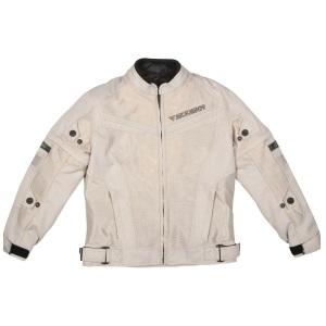 Modeka Cordura Gyermek Motoros Kabátok
