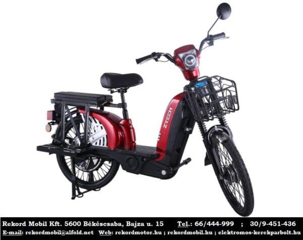 zt 01 piros 901x600 1