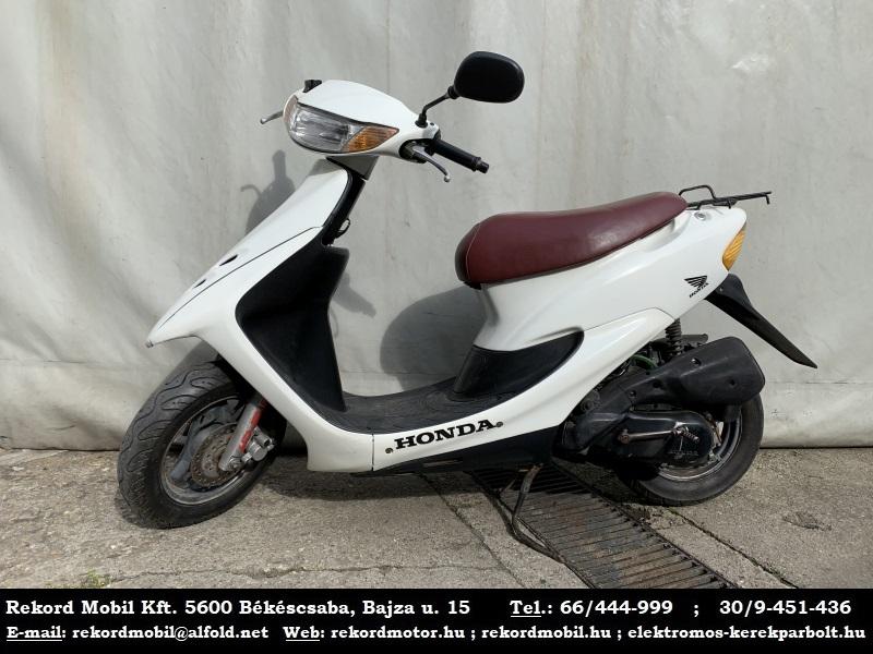 Használt Honda Dio ZX 34