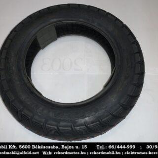 Cenew 350 10 robogo gumi, külső gumi, külső gumiköpeny robogó gumiabroncs