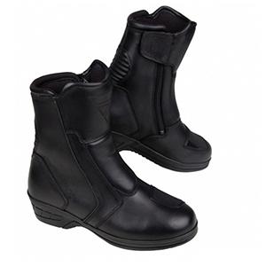 Modeka női Cipők-Csizmák