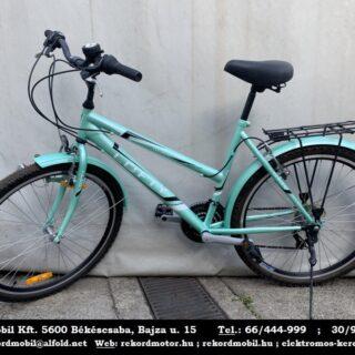 LOFTY Hagyományos kerékpár