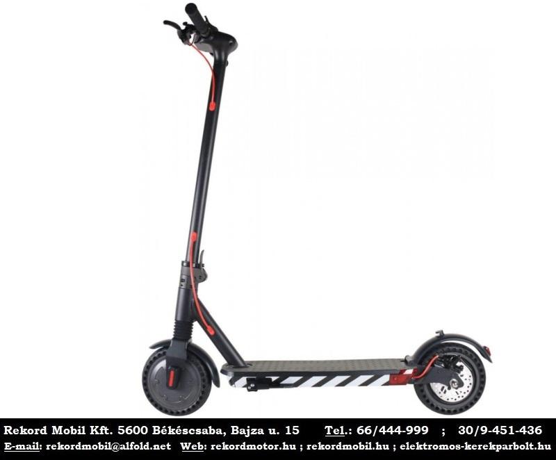 Elektromos Roller M11